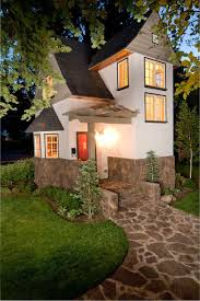 Small Picture Impressive Tiny Houses Smallest house Tiny houses and House