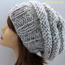 Free Super Chunky Knitting Patterns To Download Magnificent Design