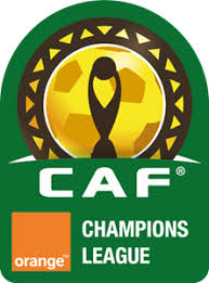 384.11 kb uploaded by dianadubina. Caf Champions League Logo Download Logo Icon Png Svg