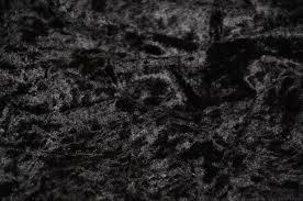 crushed velvet texture. Crushed Velvet Texture