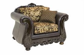 jupiter chair chair wooden furniture beds