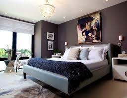 Beautiful Green And Grey Bedroom Picture Design Mint Bathroom Gray  Bedroomsgreen Ideas