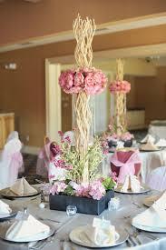 Amazing of Summer Wedding Centerpiece Ideas 1000 Images About Dn On  Pinterest Summer Wedding Ideas