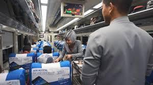 Bhit) (sebelumnya bernama pt bhakti investama tbk) atau lebih dikenal dengan nama mnc corporation atau mnc group merupakan perusahaan multinasional yang bergerak di bidang media, finansial, properti, sumber daya alam, dan transportasi yang berpusat di jakarta, indonesia, didirikan pada 2 november 1989. Rasio Pendapatan Jasa Restaurant On Train Milik Pt Reska Multi Usaha Ditargetkan Naik Tribun Jogja