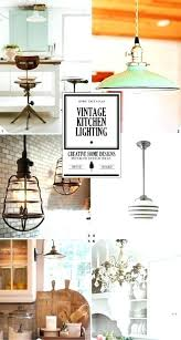 kitchen lighting plans. Retro Kitchen Lighting Vintage Light Fixtures Roar Com Co For Antique Plan 14 Plans D
