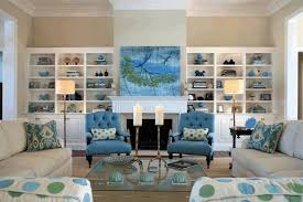 beach living room decorating ideas. Large Size Of Pillows Design:living Room Throw Beach Themed Living Decorating Ideas