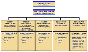 Nro Organizational Chart Related Keywords Suggestions