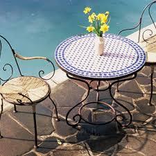 moroccan garden furniture. A Natural Website Moroccan Garden Furniture T