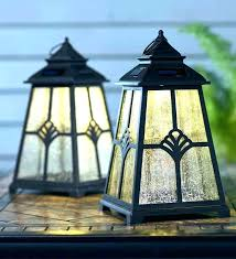 outdoor solar hanging lights outdoor solar lanterns solar hanging lanterns for garden outdoor solar hanging lights