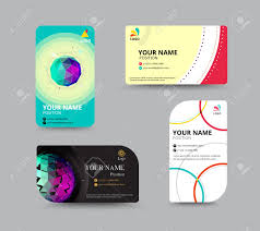 Sample Name Badge 011 Name Tag Design Template Business Card For Include