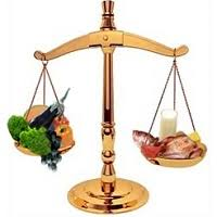 Image result for balanced nutrition
