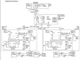similiar 2003 chevy venture engine diagram keywords 2003 chevy venture engine diagram 2003 chevy venture radio wiring