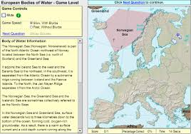 us map game sheppard software diagram album us map quiz sheppard