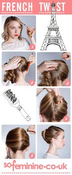 How Todo Hair Style 25 best professional hair ideas easy professional 2796 by wearticles.com