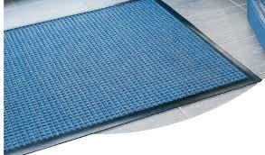 charming non slip bathroom rugs designer bathroom rugats inspiring goodly designer bath mat