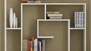 office bookshelf design. Full Size Of Shelf:office Book Shelf Outstanding Diy Office Bookshelf Impressive Design