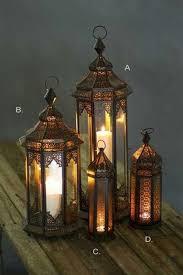 moroccan outdoor lighting. last pinner moroccan outdoor lighting r