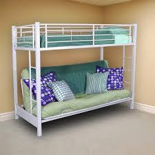 metal bunk bed futon. Twin Over Futon Bunk Bed Ashley Furniture | Saving-twin-bunk-bed- Metal T