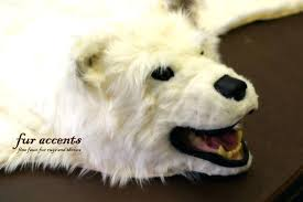 bear skin rugs image 0 funny bear skin rug pictures