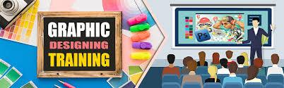 Graphic Design Schools Ontario Graphic Design Training Company In Noida Iquor Solutions