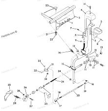 Wilson hopper trailer wiring diagram wiring auto wiring diagrams rh nhrt info dish wiring installation kubota