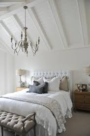 French Farmhouse Bedroom More