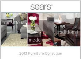Small Picture Sears home decor montreal Home decor