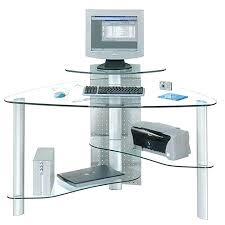 office depot computer desks. Office Depot Ergonomic Desk Chairs Computer Desks At Staples Corner F