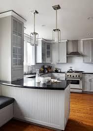 white cottage kitchens. Kitchen Modern White Cabinets Small Cottage Quaint Contemporary Kitchens \u2014 SUBLIPALAWAN