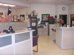 main office. Main Office Pics 1 E