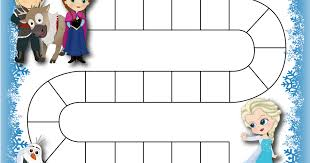 Elsa Potty Training Chart Free Potty Training Progress Reward Charts Potty