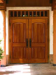 lowes front entry doorsFront Doors  Home Door Double Entry Doors At Lowes Front Door