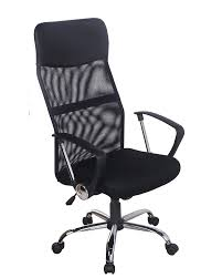 narrow desk chair.  Narrow Chair Narrow Desk High Back Mesh Cheap Comfortable Computer  Small Office Chairs With Arms No Wheels Non In