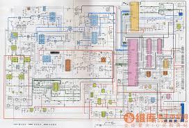 phone connection diagram images tv schematic diagram vizio a guide wiring diagram images