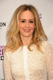 76 best sarah paulson images on Pinterest | American horror story ...