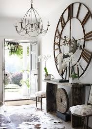 Small Picture Large Home Decor Home Design Ideas