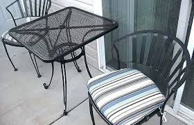 spectacular patio furniture sets
