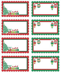 Christmas Note Template Christmas Note Card Template Best 25 Christmas Letter Template Ideas