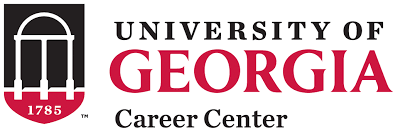 UGA Career Center