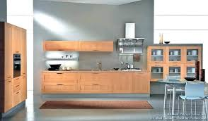 gray kitchen walls with brown cabinets grey kitchen walls light grey kitchen walls grey kitchen walls