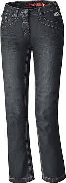 Black Crane Size Chart Held Leather Jacket Size Chart Held Crane Denim Ldy Womens