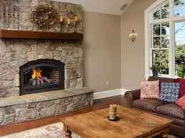electric fireboxes and fireplace inserts endless opportunities perfect comfort