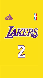 lakers wallpaper triple monitor 3