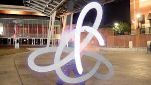 Emazing Lights Epoi Poi Spinning Flow With Drex Feat Epoi From Emazing Lights