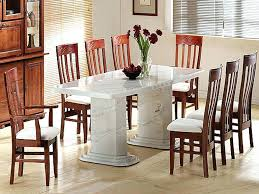 marble dining room table set mesmerizing marble dining room tables and chairs with also remarkable dining