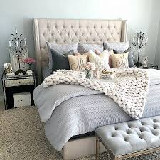 full size of accent chairs accent chairs target inspirational bedroom chairs tar inspirational tar bedroom large size of accent chairs accent chairs target