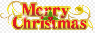 merry christmas text png.  Christmas Merry Christmaspng  Others To Christmas Text Png