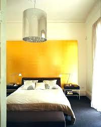 metallic interior paint gold for walls glitter uk