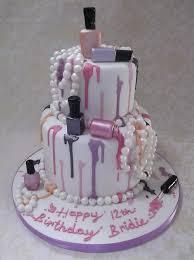Childrens Birthday Cakes Cakes In 2019 Birthday Cake Cake