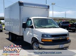 Chevrolet Express 1500 for Sale in Dallas, TX 75250 - Autotrader